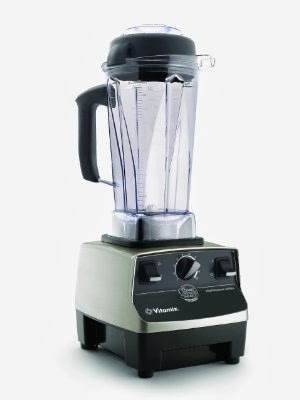 Where can you buy Vitamix 1363 CIA Professional Series, Platinum