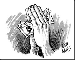 addis-hands-cash-cartoon2