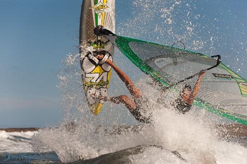14_windsurfing5