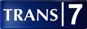 Lowongan Trans7 terbaru November 2011