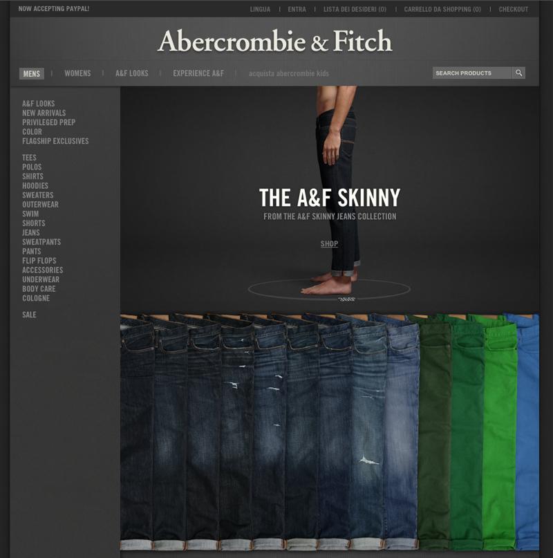 www.abercrombie.com