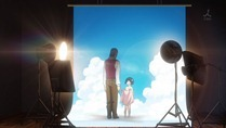 [Doki] Sankarea - 10 (1280x720 h264 AAC) [C2F1605D].mkv_snapshot_16.35_[2012.06.07_20.18.18]