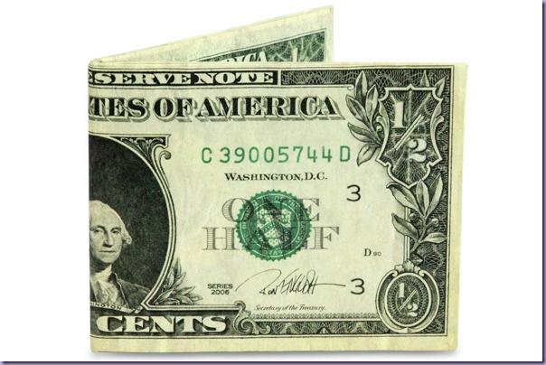 Carteira-Dollar-Dinheiro-Nota