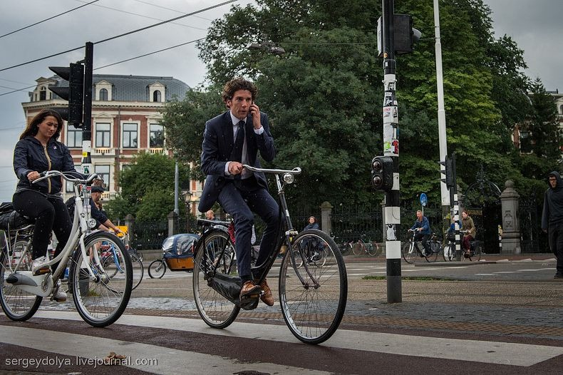 amsterdam-bicycles-19