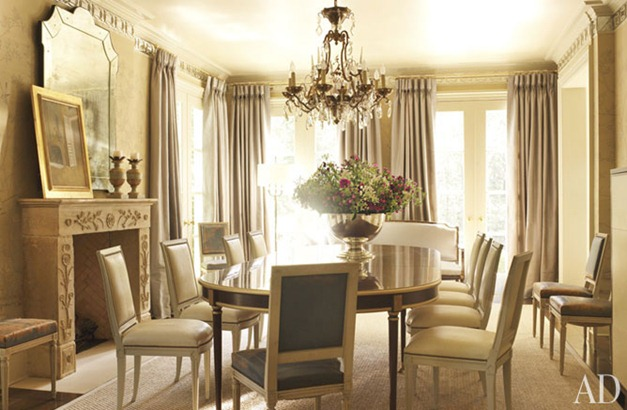 suzanne-kasler-atlanta-house-04-dining-room