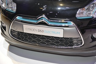 Citroen-DS3-Electrum-2