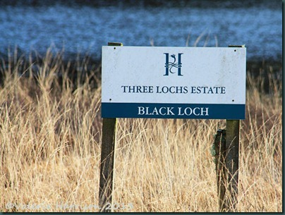 26-black-loch