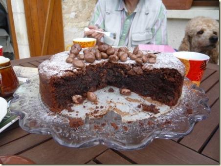 prune cake9c