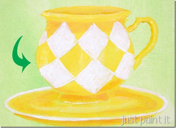 paint-teacup-E