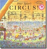 Circus