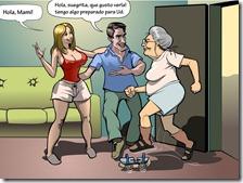 humor suegras (4)