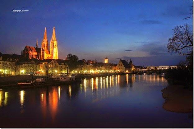 Regensburg26
