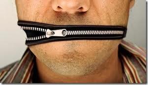 Guillén y libertad de expresión