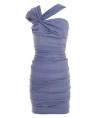 la-petite-s-vestido-um-ombro-com-tira-10033266_140862_330