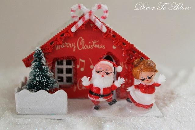 DTA Christmas 2013 106-001