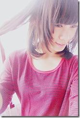 DSCN3727_副本