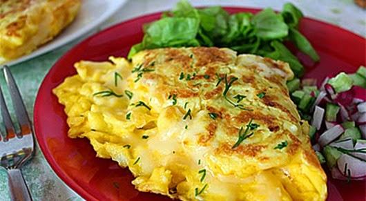 omlet-s-syrom