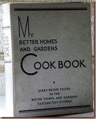 betterhomescookbook