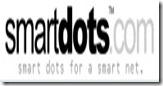 smartdots-free-domains