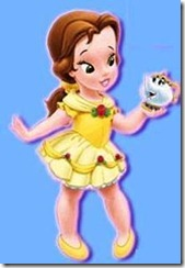 Little-Belle-little-disney-princesses