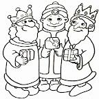 reyes magos para colorear (28).jpg