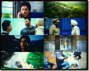 ChennaiExpress2013screenshoot4.jpg