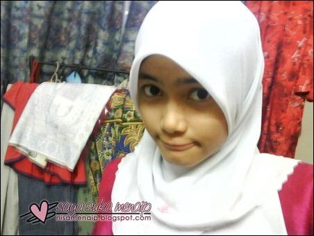 Photo 0123
