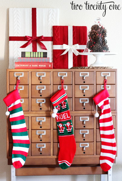 [christmas-card-catalog%255B4%255D.png]