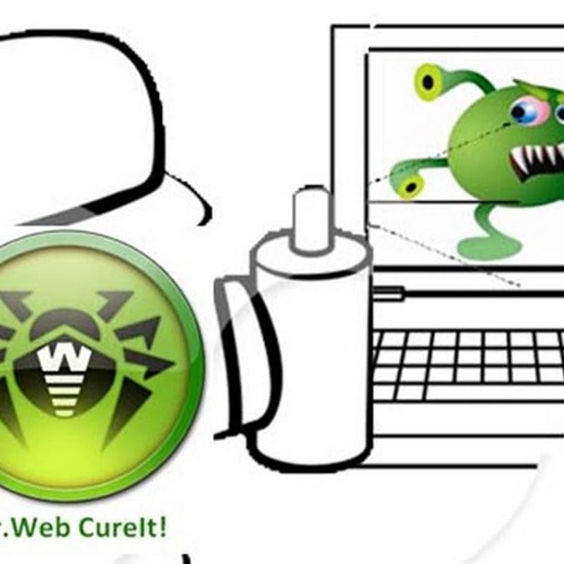 Mengenal dan Mengatasi Virus Vitro / Virut