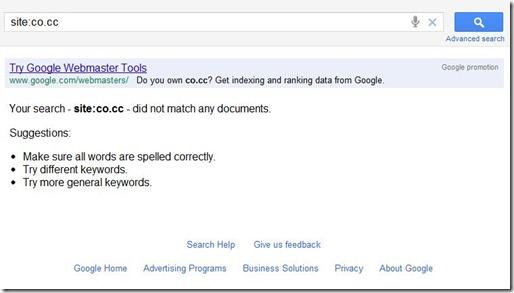 co.cc-google-result