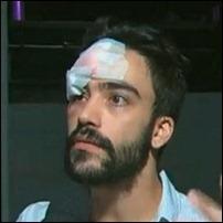 André Cardoso Baliera