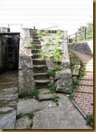 IMG_4610 Cholmondeston lock