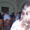 Klassentreffen2006_076.jpg