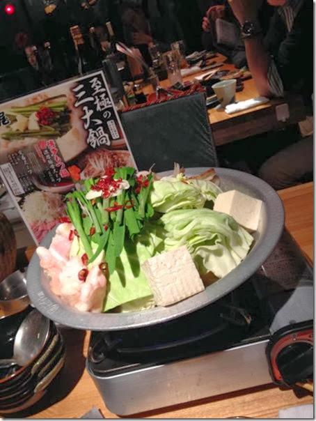 japanese-food-pron-014