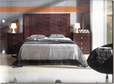 muebles de dormitorios para matrimonio-d