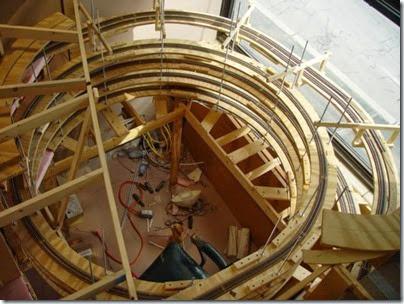 CC-Building Layout 39 - Helix Vertigo