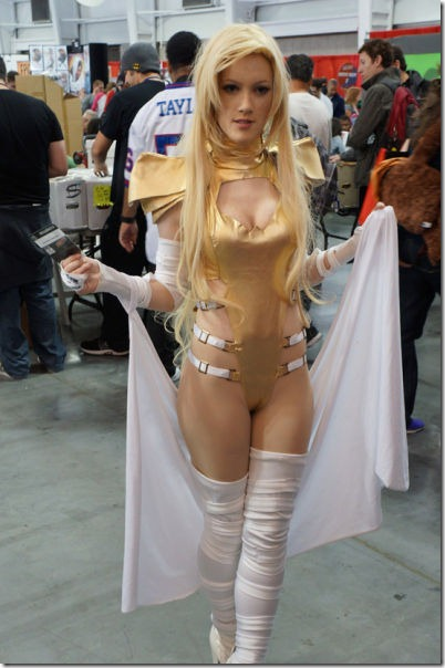 hot-lovely-cosplay-23