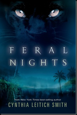 Feral Nights Final