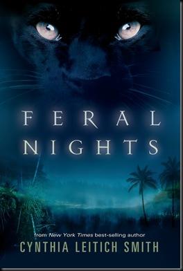Feral Nights Final