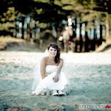 Fotograf - zdjęcia ślubne