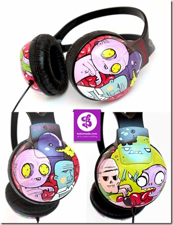 zombie_walk_headphones_by_bobsmade-d3ecpnw
