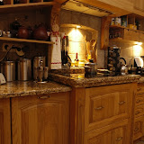 Kuchnie pod klucz Elbląg