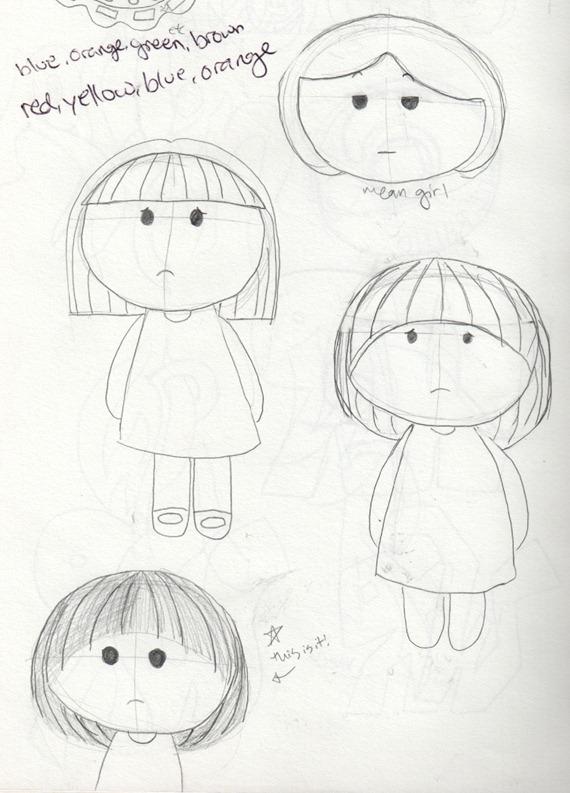 BestFriendsSketch05