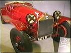 1998.10.05-012 Lancia Lambda 1927