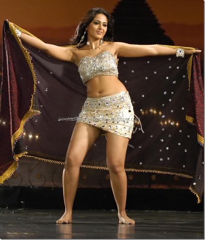 Actress_anuskha_hot_pictures_08