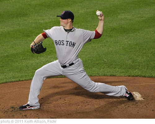 'Jon  Lester' photo (c) 2011, Keith Allison - license: http://creativecommons.org/licenses/by-sa/2.0/