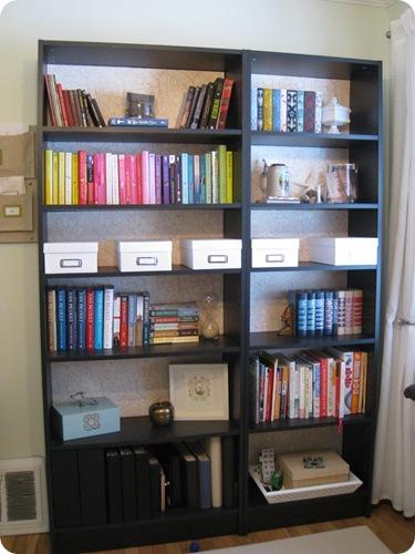 bookshelf_layering_before_athomewithh