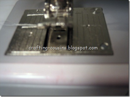 Sewing Machine 101 (24)