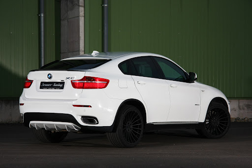 Senner-Tuning-BMW-X6-02.jpg