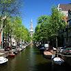 amsterdam_103.jpg